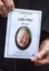 Colin Weir Celebrate MY Life.jpg