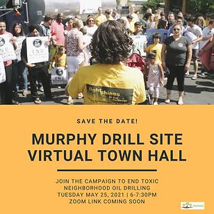 Murphy Virtual Town Hall_1.png
