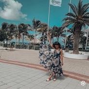 Turks and Caicos Islands -Where the sun