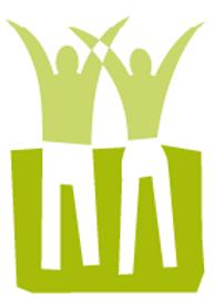 Grassroots_logo_edited_edited.png