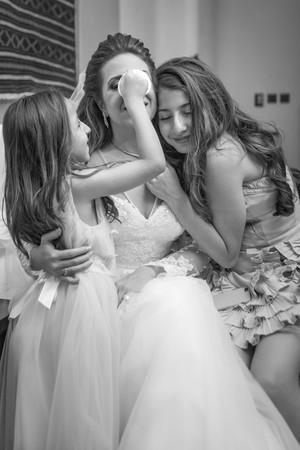 Explore Wedding
