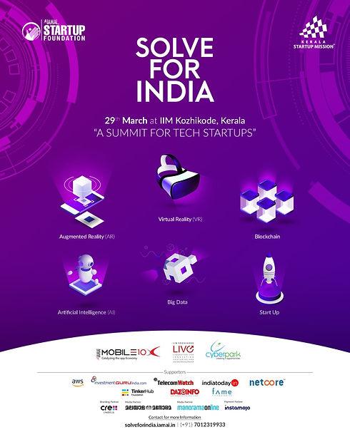 Solve for India.jpg