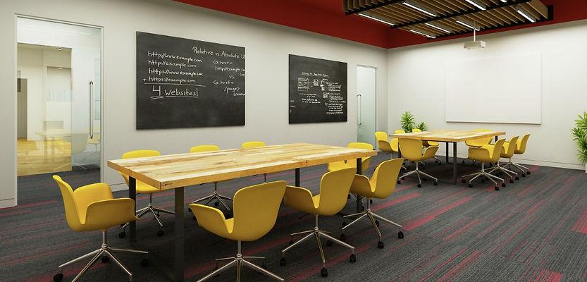 seminar room 2.jpg