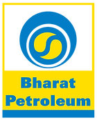 220px-Bharat_Petroleum_Logo.png