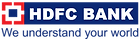 HDFC Bank.png