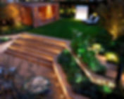 d4acefb21f04248e55d891e8bcd1b698--contemporary-garden-design-landscape-design.jpg