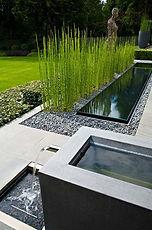 6b6d73b55d581a0100ea71a3c7ccadb0--modern-pond-modern-landscape-design.jpg