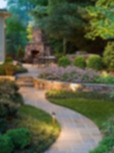 nice-garden-landscaping-best-landscape-design-ideas-remodel-pictures-houzz.jpg