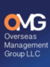 OMG Logo LR.jpg