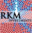 RKM Logo LR.png
