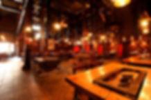 s_aburiyaki_interior.jpg