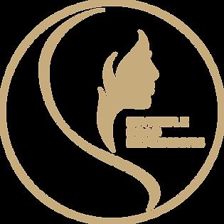 ibe logo.png