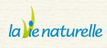 la vie naturelle.PNG
