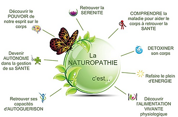 naturopathie  (2).png
