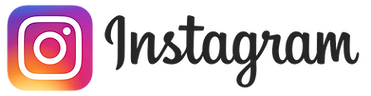 instagram-logo-new-png-4.png