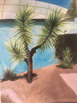 Desertism #3