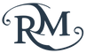 logotype_rm.png
