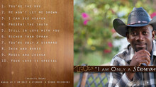 I Am Only A Steward CD