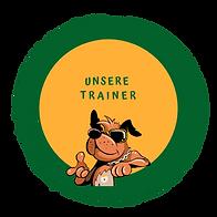 Carnuntum Logo 9 Trainer.png