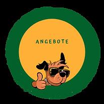 Carnuntum Logo 7 ANGEBOTE.png