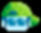 logo_bitman_head_tiny.png