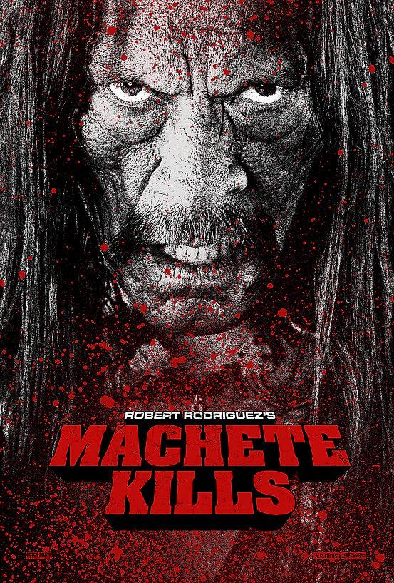 machete-kills-trejo.jpg