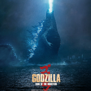 godzilla__king_of_the_monsters__2019__po