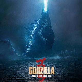 godzilla__king_of_the_monsters__2019__po