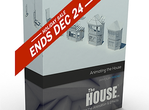 mainPage_animatingTheHouse_sale_b.png