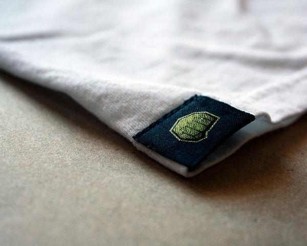 iyf_branding_tshirt_tag.jpg