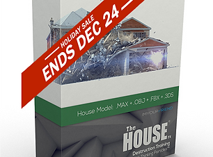 mainPage_houseModel_sale_b.png