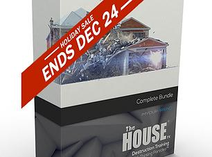 mainPage_completeBundle_sale_b.png