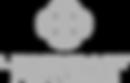 Legendary_Pictures-logo-2FEE806408-seekl