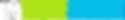 iyf_logo_full_white_v2_sml_v2.png
