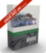 HouseModel-LoRes_sale.png