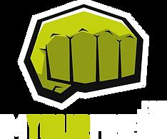 iyf_logo_full_black.png