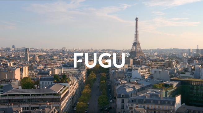 Fugu Structures