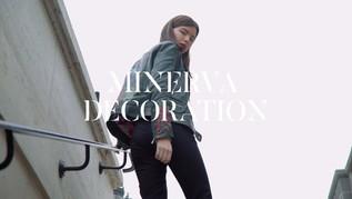 Minerva Décoration
