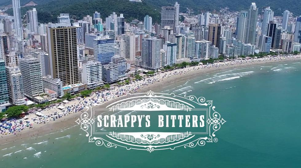 Scrappy's Bitters - Bar None