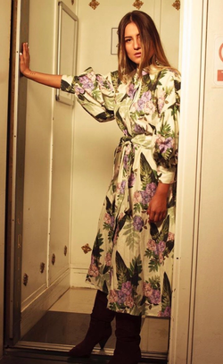 Esther Clothing