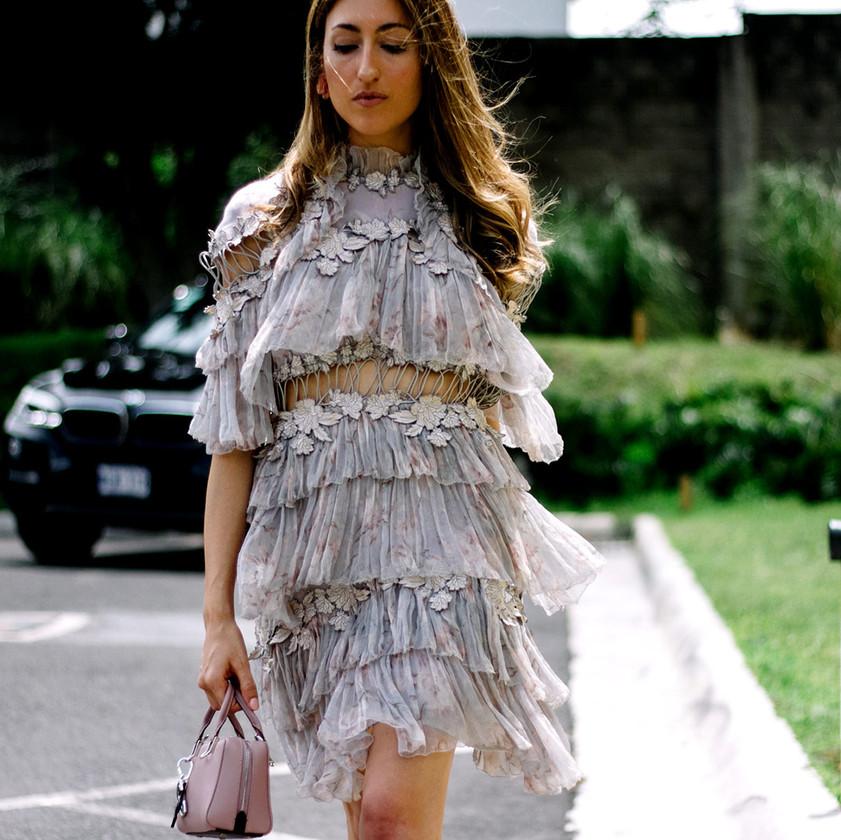 costa_rica_fashion_week_street_style_2017_64125375_1800x1200