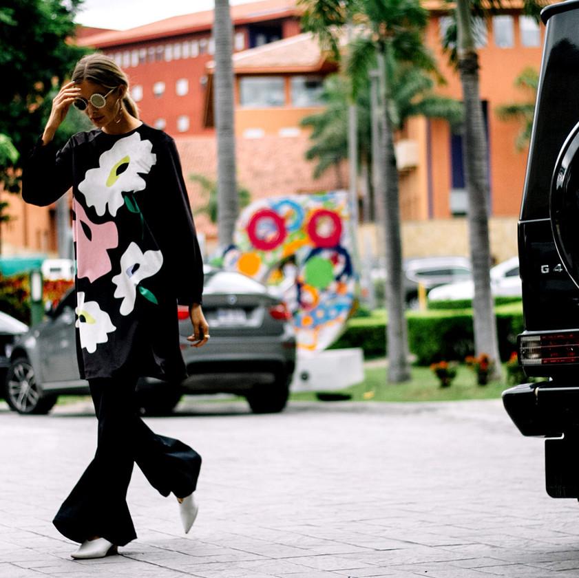 costa_rica_fashion_week_street_style_2017_678880381_1800x1200