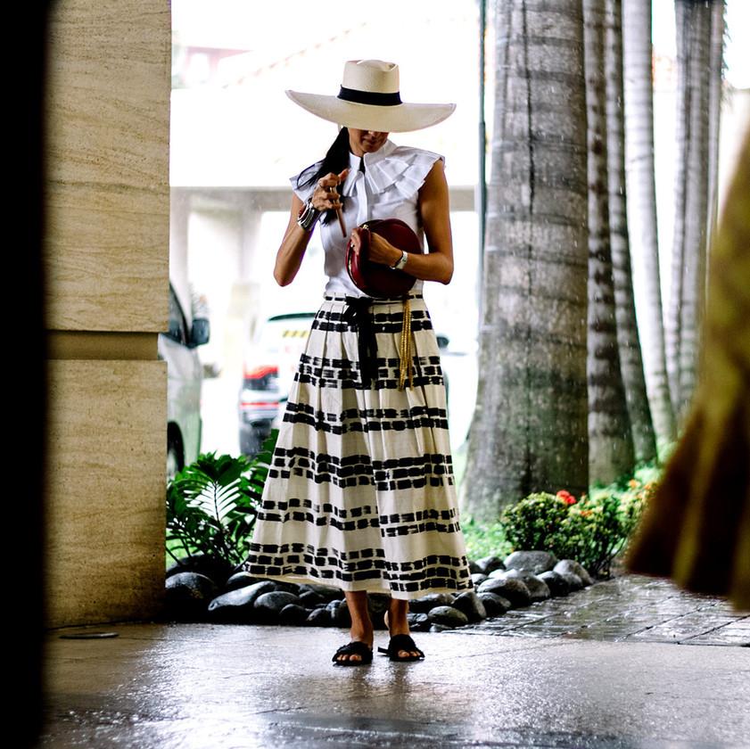 costa_rica_fashion_week_street_style_2017_465008284_1800x1200