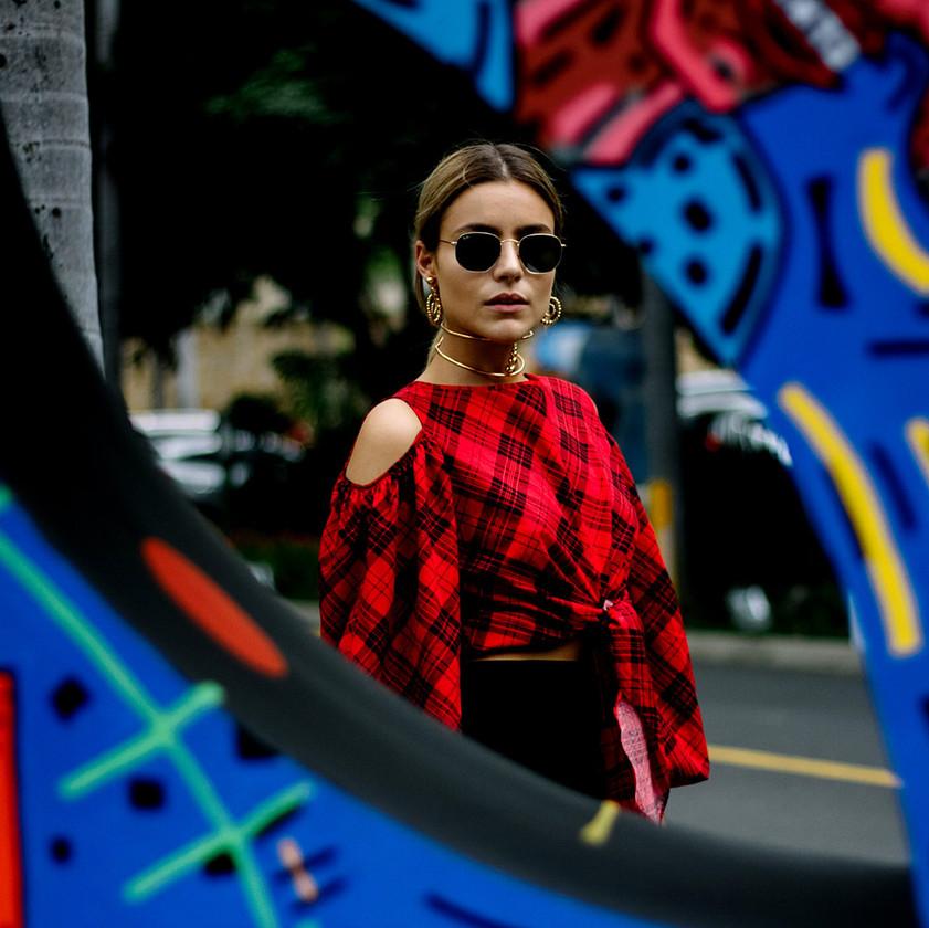 costa_rica_fashion_week_street_style_2017_278962454_1800x1200