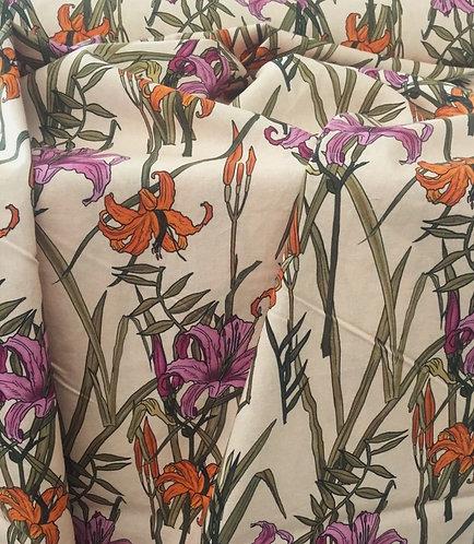 Cotton Linen - LC2037