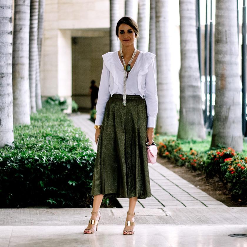 costa_rica_fashion_week_street_style_2017_250667681_1800x1200