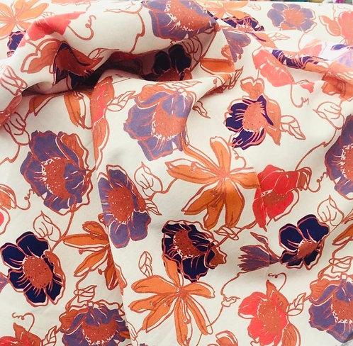Cotton Linen - LC2030