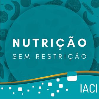 10_passos_para_nutrição_não_prescriti