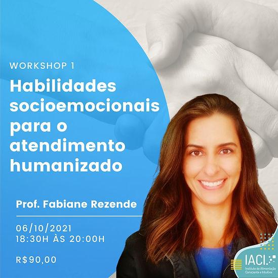 Workshop 1.jpeg