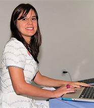 Patricia Damé.jpg